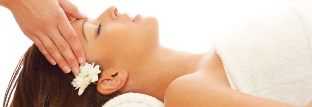 Health Benefits of Overleaf Spa Treatments