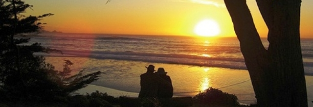 Plan a Romantic Holiday in Carmel