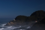 Heceta Head Lighthouse Bed & Breakfast