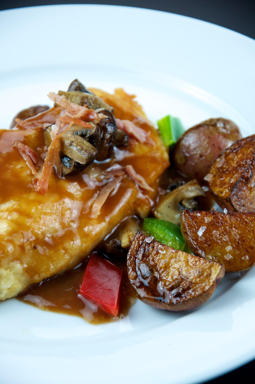 Chicken Marsala Recipes Unique Inns